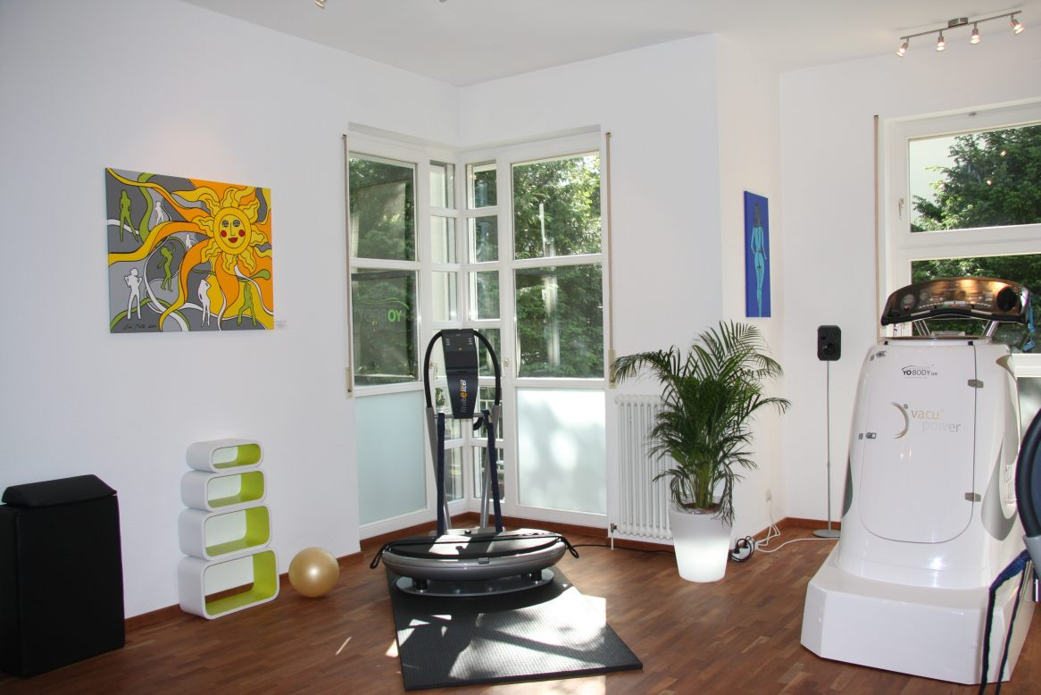 arbeiten projekte feng shui am main. Black Bedroom Furniture Sets. Home Design Ideas